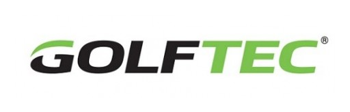 GOLFTEC Drives Continued Expansion and Innovation With Brand Refresh, New Club-Fitting Program and Advanced Technology to Further Enhance Student Experience