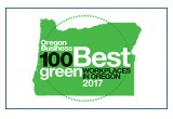 100 Best Green Workplaces