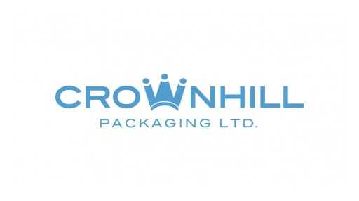 Crownhill Packaging Joins the Amazon Packaging Support and Supplier Network (APASS)