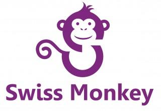 Swiss Monkey