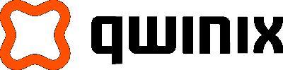 Qwinix Technologies, Inc.