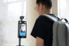 Facetech Holdings Limited Facial Recognition Technology