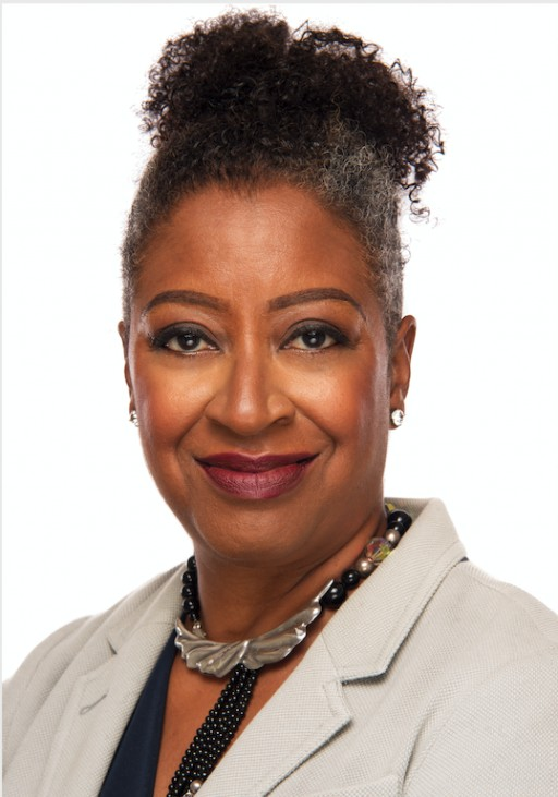 The Coleman Foundation Announces Shelley A. Davis, President and CEO