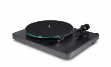 NAD C 558 Belt-Driven Turntable