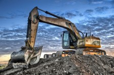 Equipment Finance | How to Use Depreciation to Your Advantage
