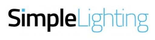Simple Lighting Offering High-Performance LED Strip Lights for Kitchens to Wholesale and Trade Customers