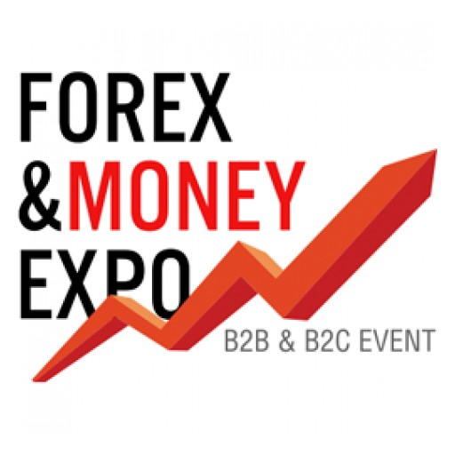 Have a Look Inside Forex & Money EXPO at Singapore on Oct. 25-26