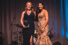 2019 Circle of Excellence San Diego Association of Realtors