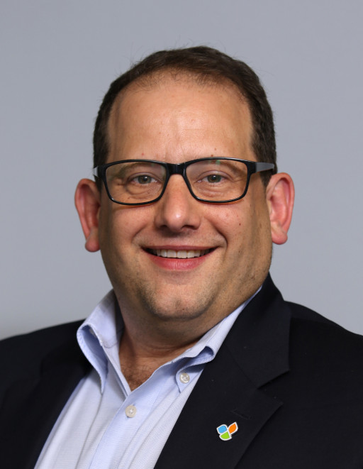 Mylo Selects Digital Transformation Expert Greg Bannon as Chief Technology Officer