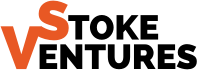 Stoke Ventures Product Development