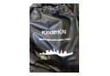 KinderKits - photo by Richaun Bunton