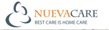 Bay Area Home Care