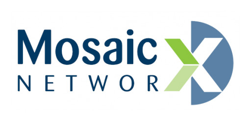 Mosaic NetworX and Cato Networks Sign Managed Service Provider Agreement
