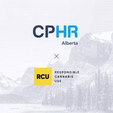 RCU Partners With CPHR Alberta