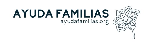AYUDA FAMILIAS Receives National 2019 Impact Award for Legal-Medical Partnerships