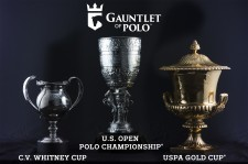 GAUNTLET OF POLO TOURNAMENT SERIES