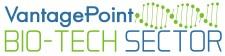 BioTech Vantagepoint AI
