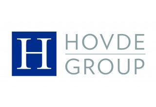 Hovde Group LLC