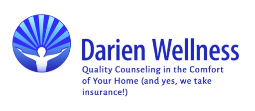 Darien Wellness, a Leader in Online Anxiety and Depression Therapy Across Connecticut, Announces New Localized Pages