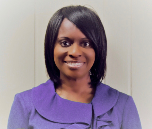 LeMoyne-Owen College Board of Trustees Selects Dr. Vernell Bennett-Fairs as the College's 13th President