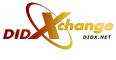 DidXchange