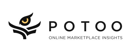 Potoo Appoints Stephen Mader as Global Head of Strategy & Insights