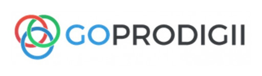 GOProdigii Licenses Sustainability Accounting Standards Board (SASB) IP to Build One of the First Dynamic ESG Risk Management Platforms