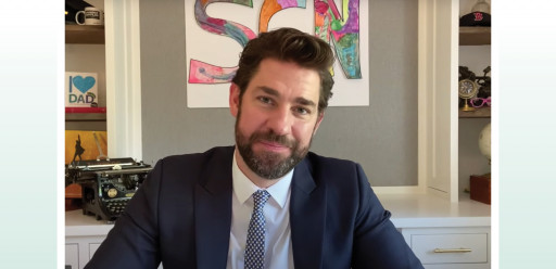 5th Element Teams With Sevenly and John Krasinski's Some Good News to Rally for $2 Million in COVID Relief Donations by Year-End