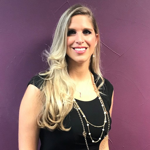 Samantha Amato Has Joined Joey Gilbert Law  to Offer Estate Planning, Wills, Trusts and Probates
