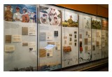 """My Fellow Soldiers"" Exhibit Gallery"