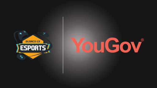 Business of Esports + YouGov