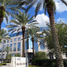 IMPESA USA   4700 Millenia Lakes One, Orlando, Florida