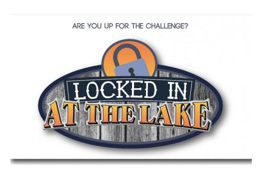 New Escape Rooms Open in Cedar Lake, Indiana