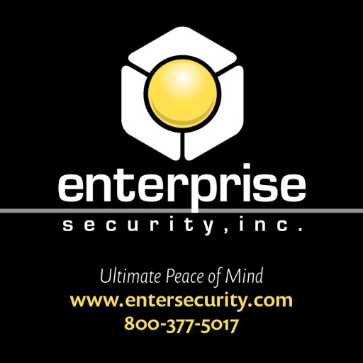 Enterprise Security Completes Acquisition of Preventronics to Solidify Market Position in AZ