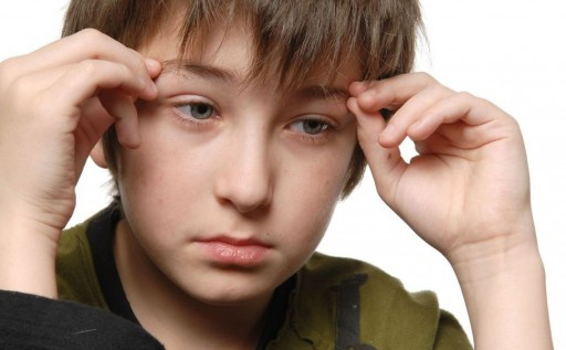 Florida Kids at Risk, Parents Need to Know Their Rights, Says CCHR