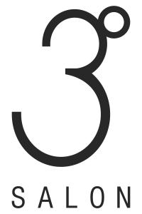 THREE DEGREES SALON