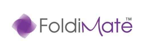 FoldiMate Startup Closes $3m Seed Round