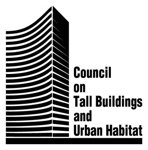 CTBUH Expands Executive Leadership to Increase Impact of Council