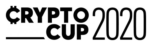 Vicarage Road to Host Crypto Cup at End of Premier League Season
