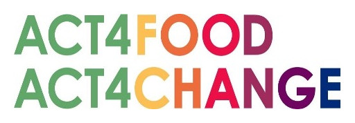 Launch of a Global Youth-Led Campaign to Transform Food Systems