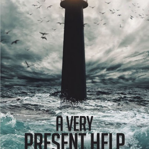 "Shelley Warner's New Book ""A Very Present Help"" is the Author's Memoir That Conveys Personal Thoughts, Circumstances, and a Resounding Conviction in God."