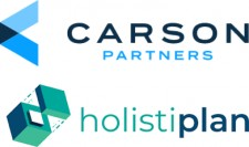 Holistiplan's Innovative Tax-Planning Software is Latest Value-add to Carson's Tech Stack