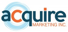 Acquire Marketing, Inc.