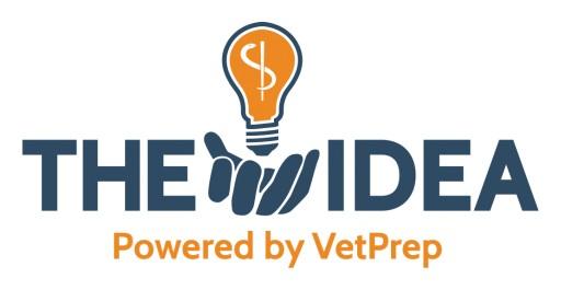 """The Idea"" by VetPrep Awards Three Veterinary Student Teams $17,500 in Prizes"