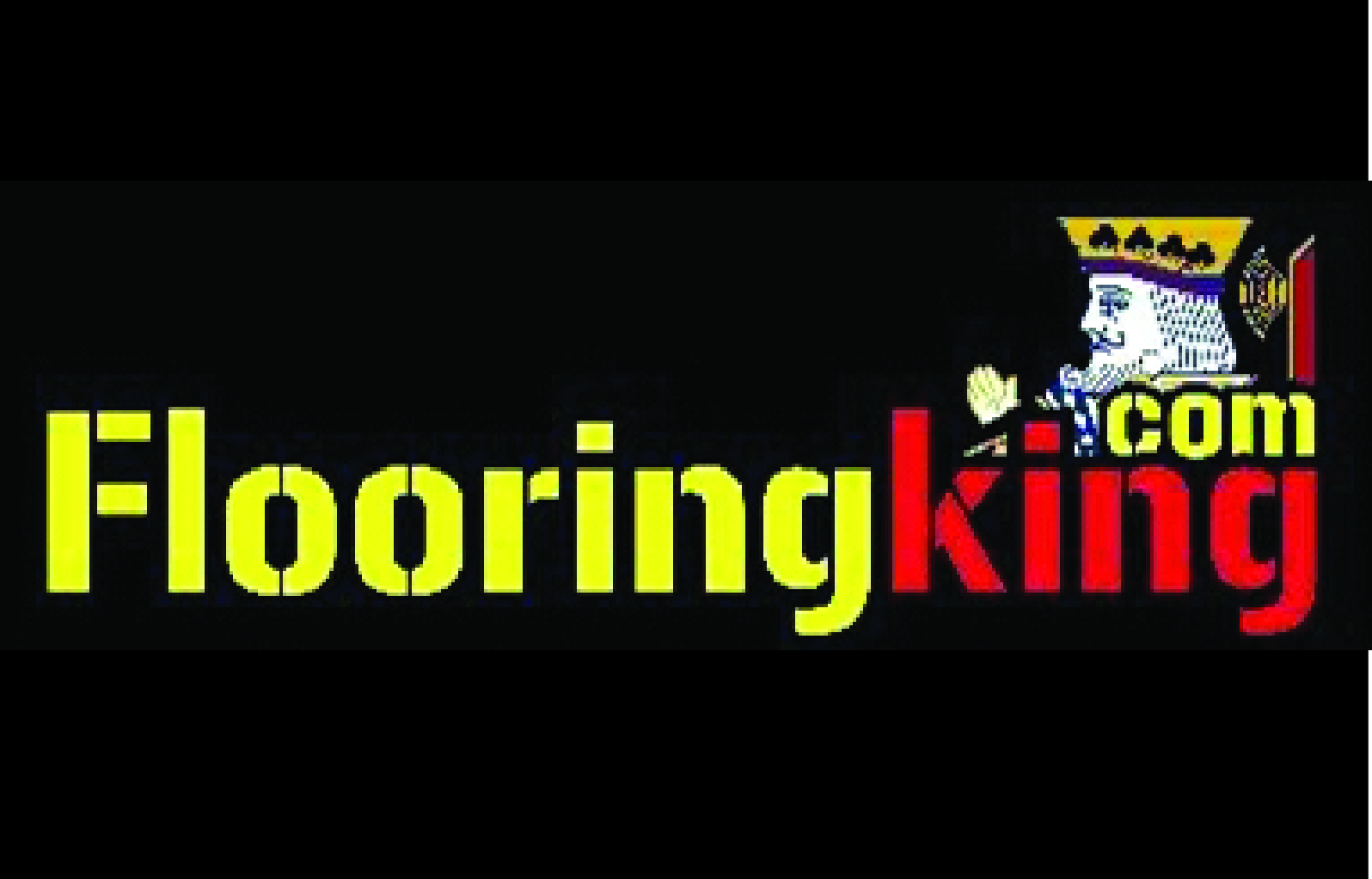 Flooring King Fort Lauderdale