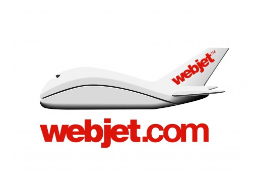 Webjet.com Offers 'Book Now, Pay Later' Option for International Travel