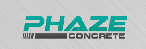 From One Phaze to the Next: Growing a Business in the Construction Industry