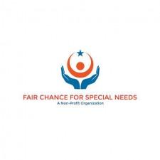 Fair Chance Logo