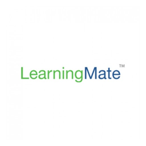 Arizona DOE's Award-Winning CIO, Mark Masterson, to Oversee Government Solutions at LearningMate
