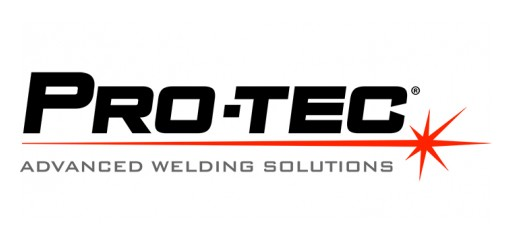 Global Welding, LLC Announces the PRO-TEC Brand